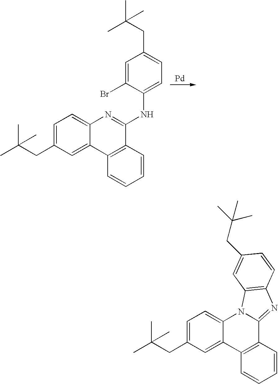 Figure US08142909-20120327-C00226
