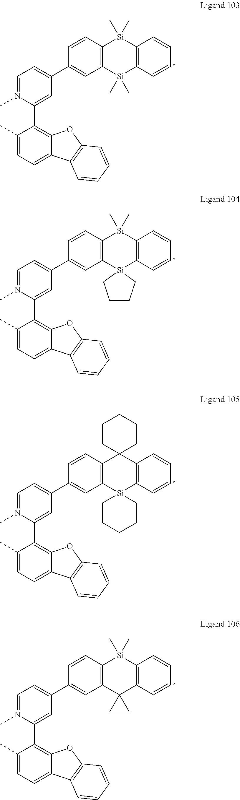 Figure US20180130962A1-20180510-C00058