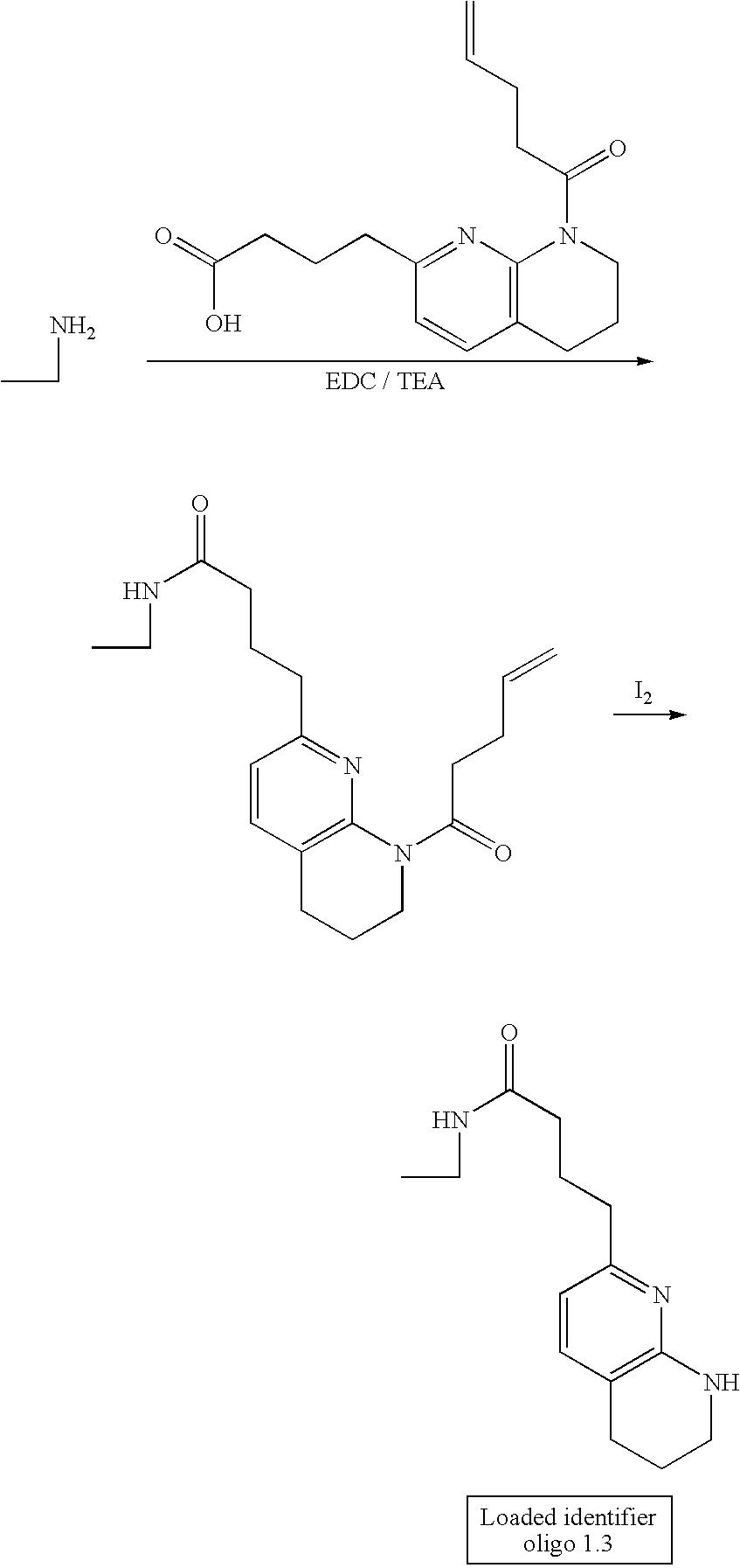 Figure US08206901-20120626-C00049