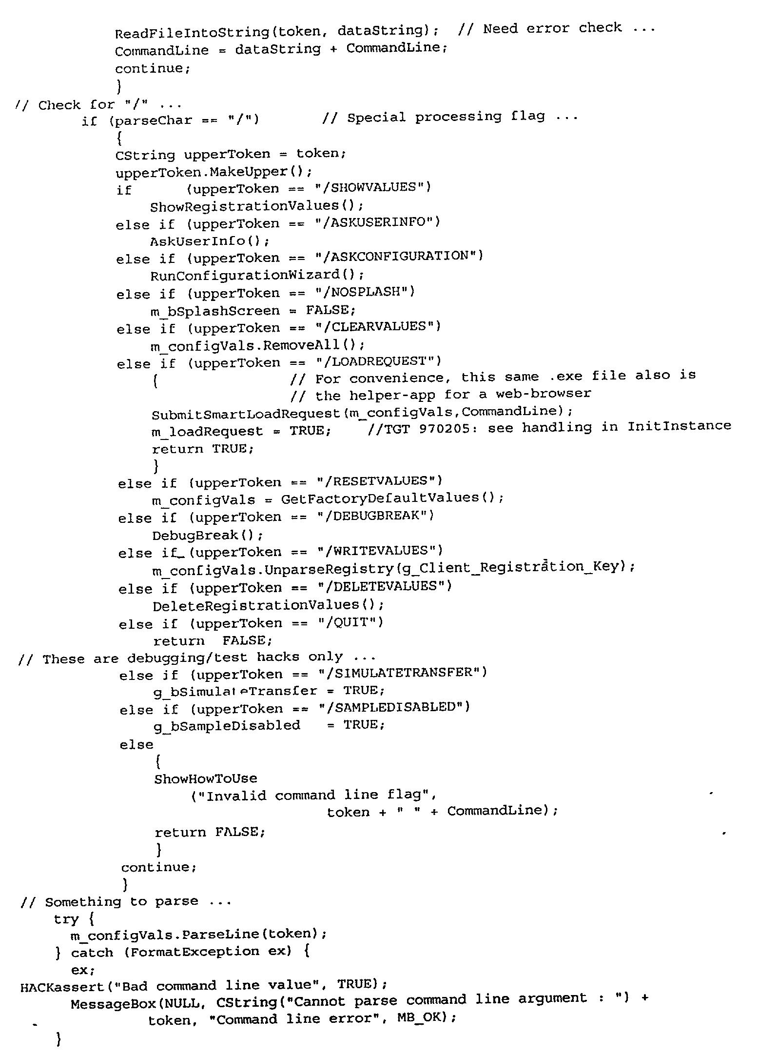 Figure US20020032884A1-20020314-P00108