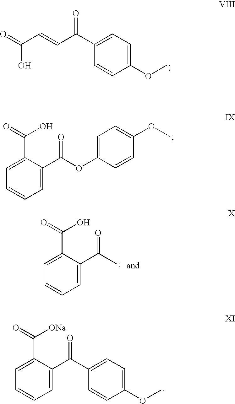 Figure US07727565-20100601-C00008