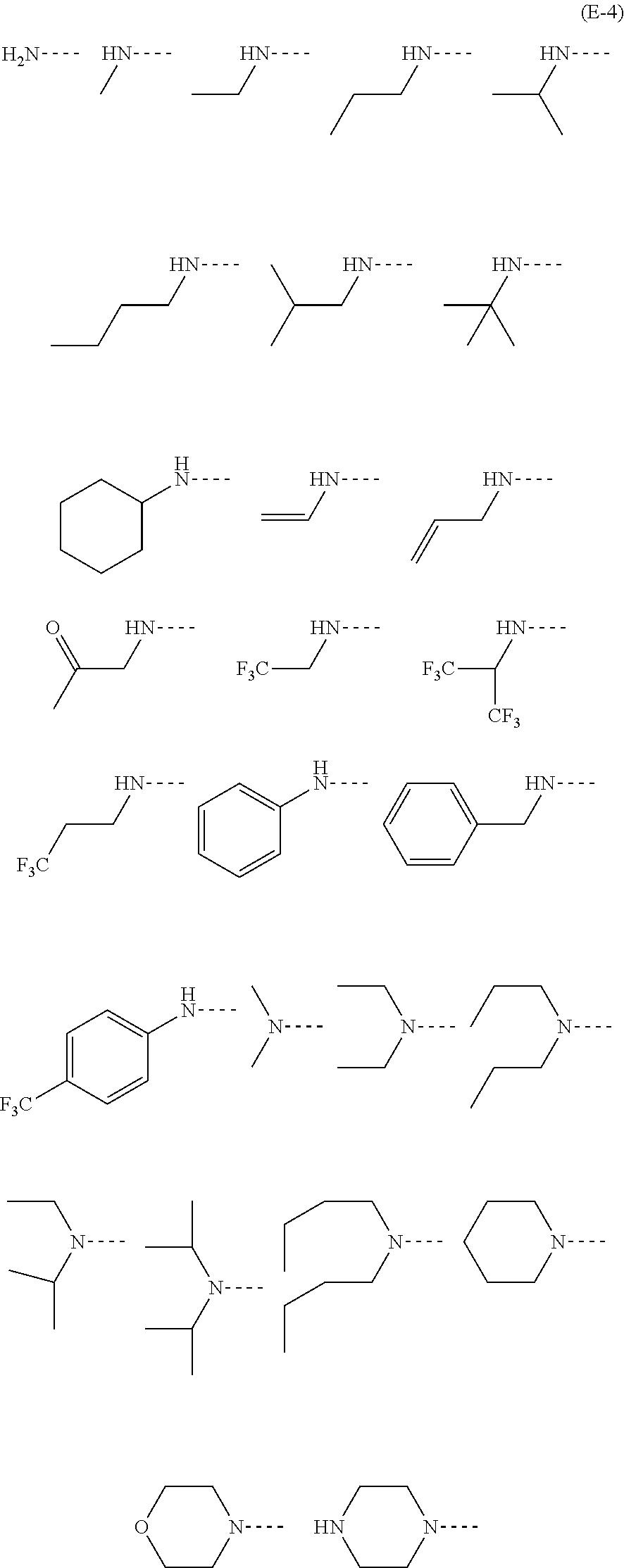 Figure US09182664-20151110-C00024