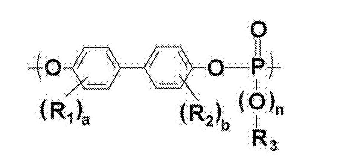 Figure CN103827169BD00082