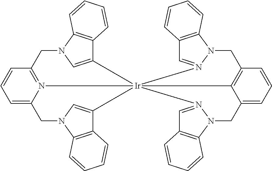 Figure US08969592-20150303-C00215