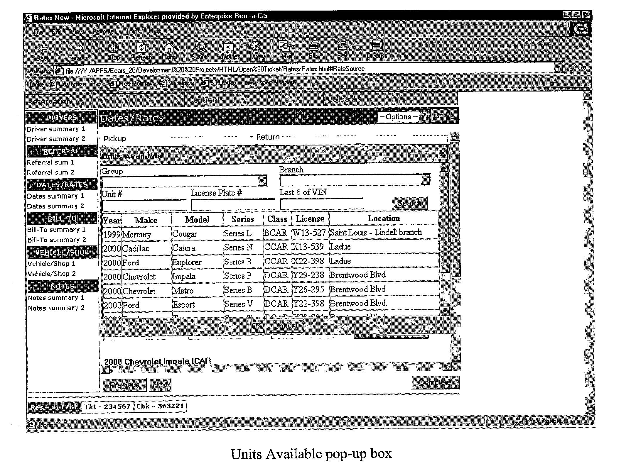 Figure US20030125992A1-20030703-P01779