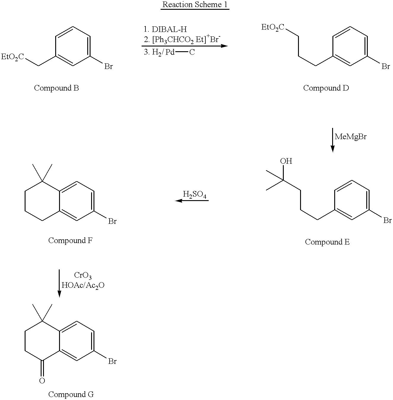 Figure US06344561-20020205-C00015