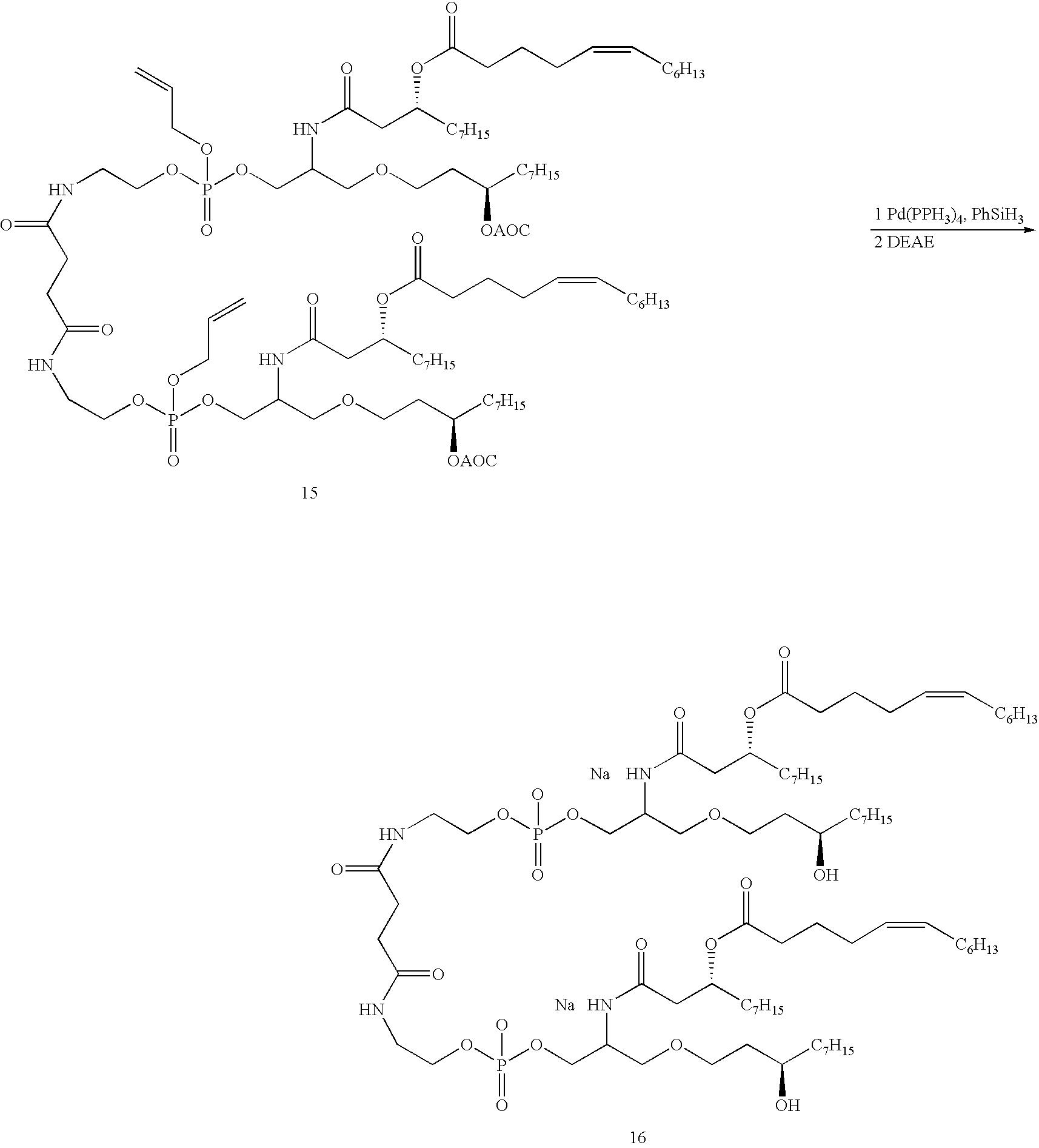 Figure US06551600-20030422-C00017