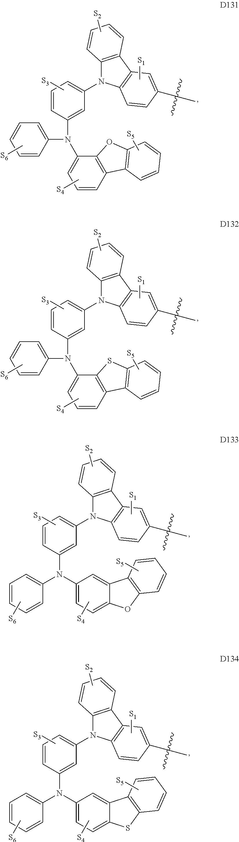 Figure US09324949-20160426-C00087