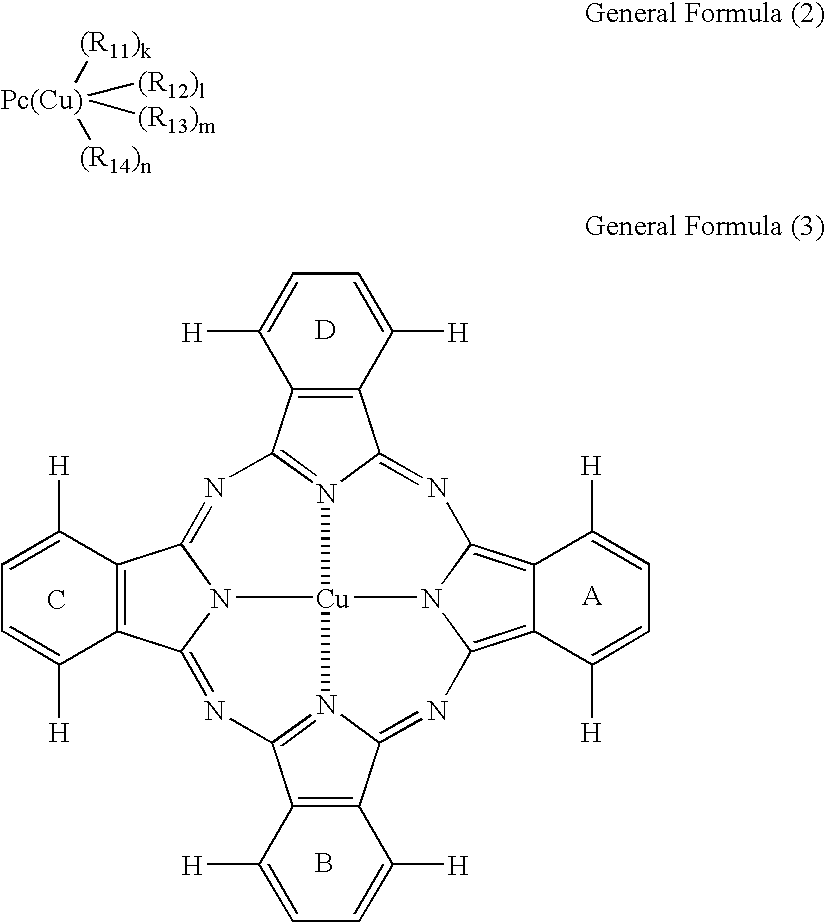 Figure US07438751-20081021-C00009