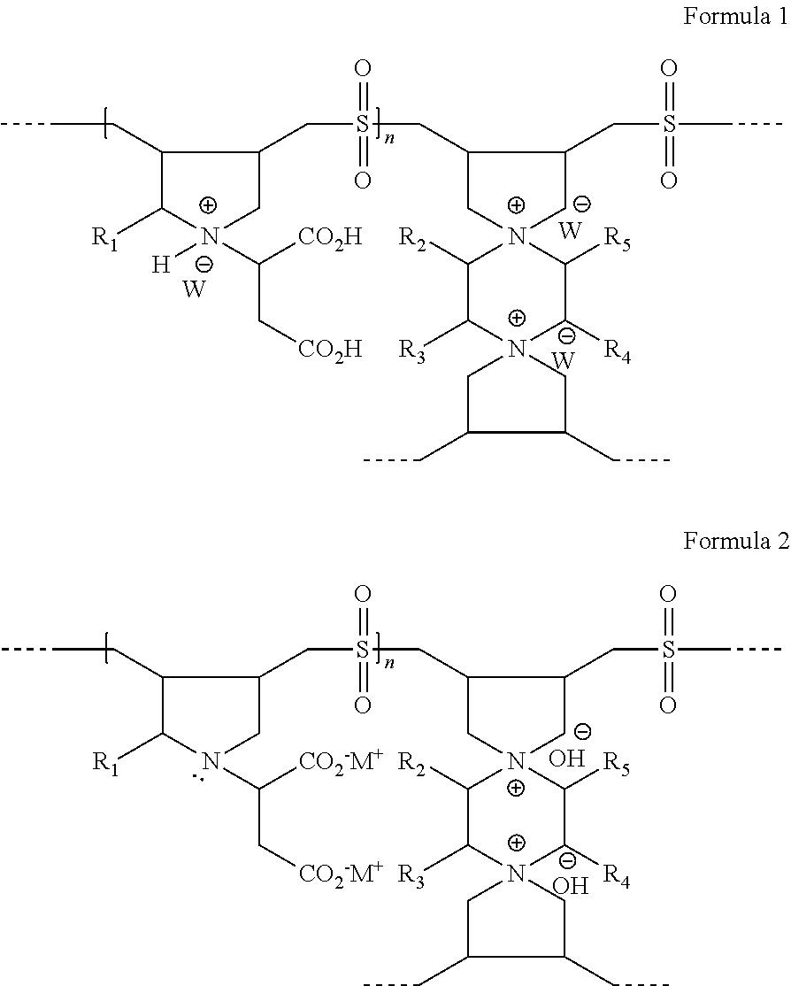 Figure US09480979-20161101-C00006