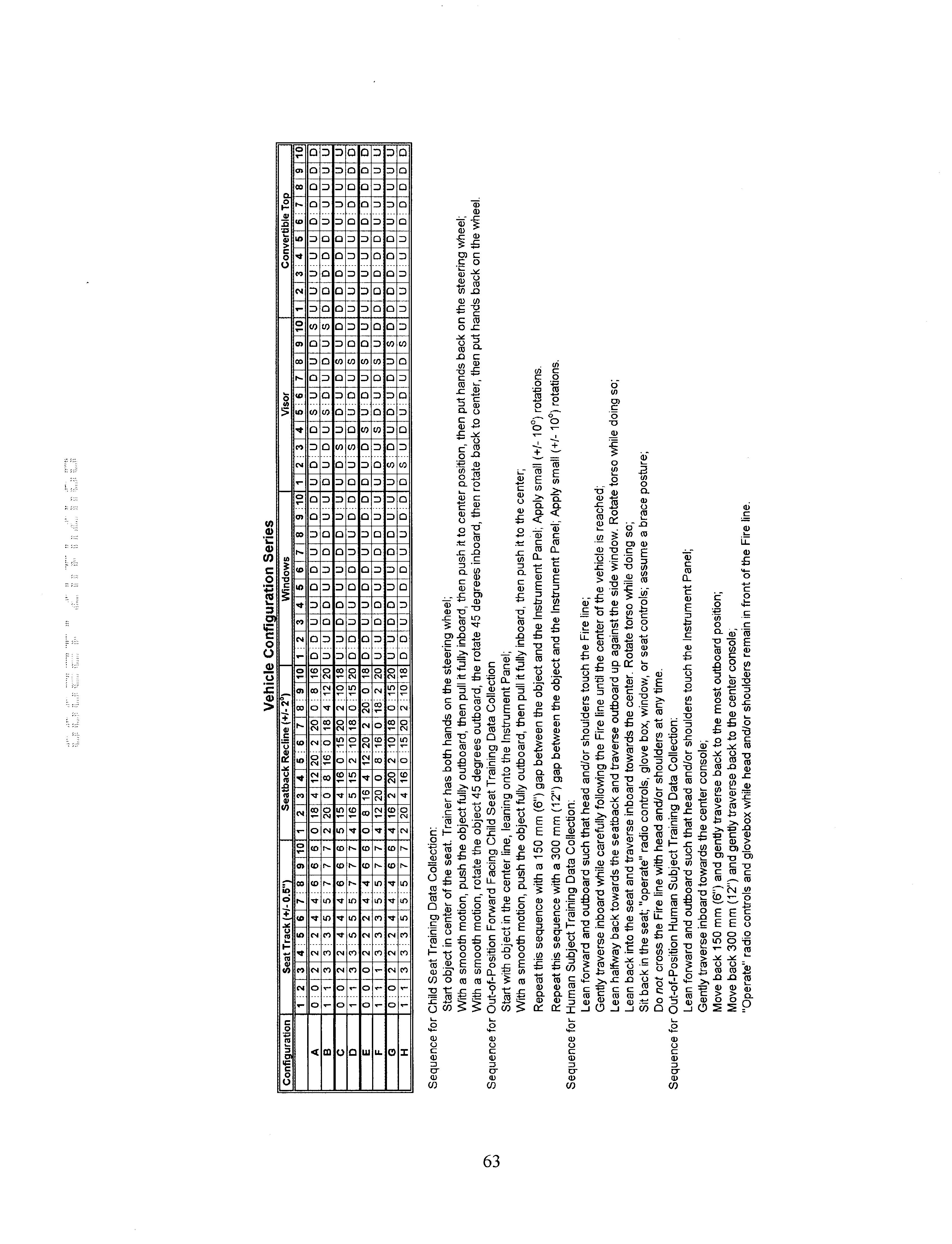 Figure US06397136-20020528-P00004