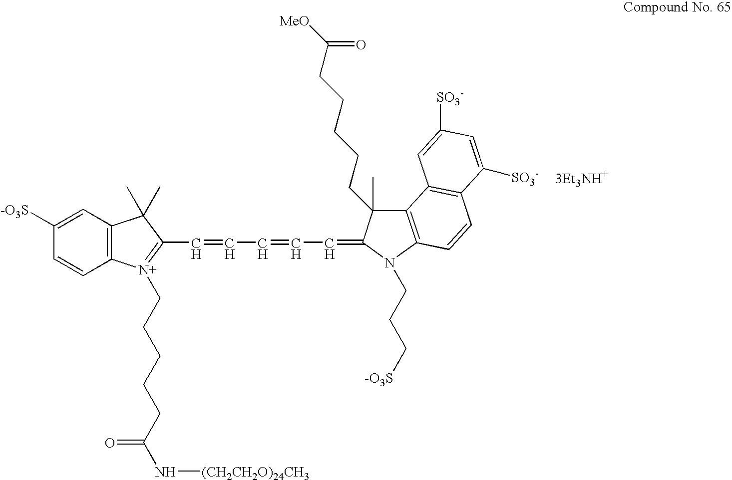 Figure US20090305410A1-20091210-C00189