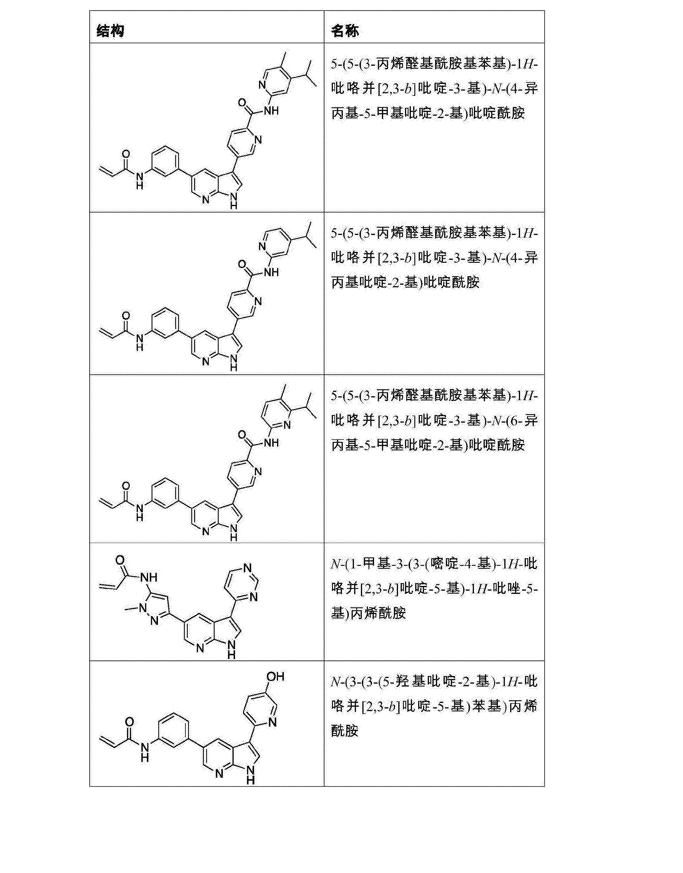 Figure CN107278202AD01791