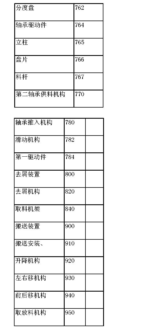 Figure CN204216749UD00091