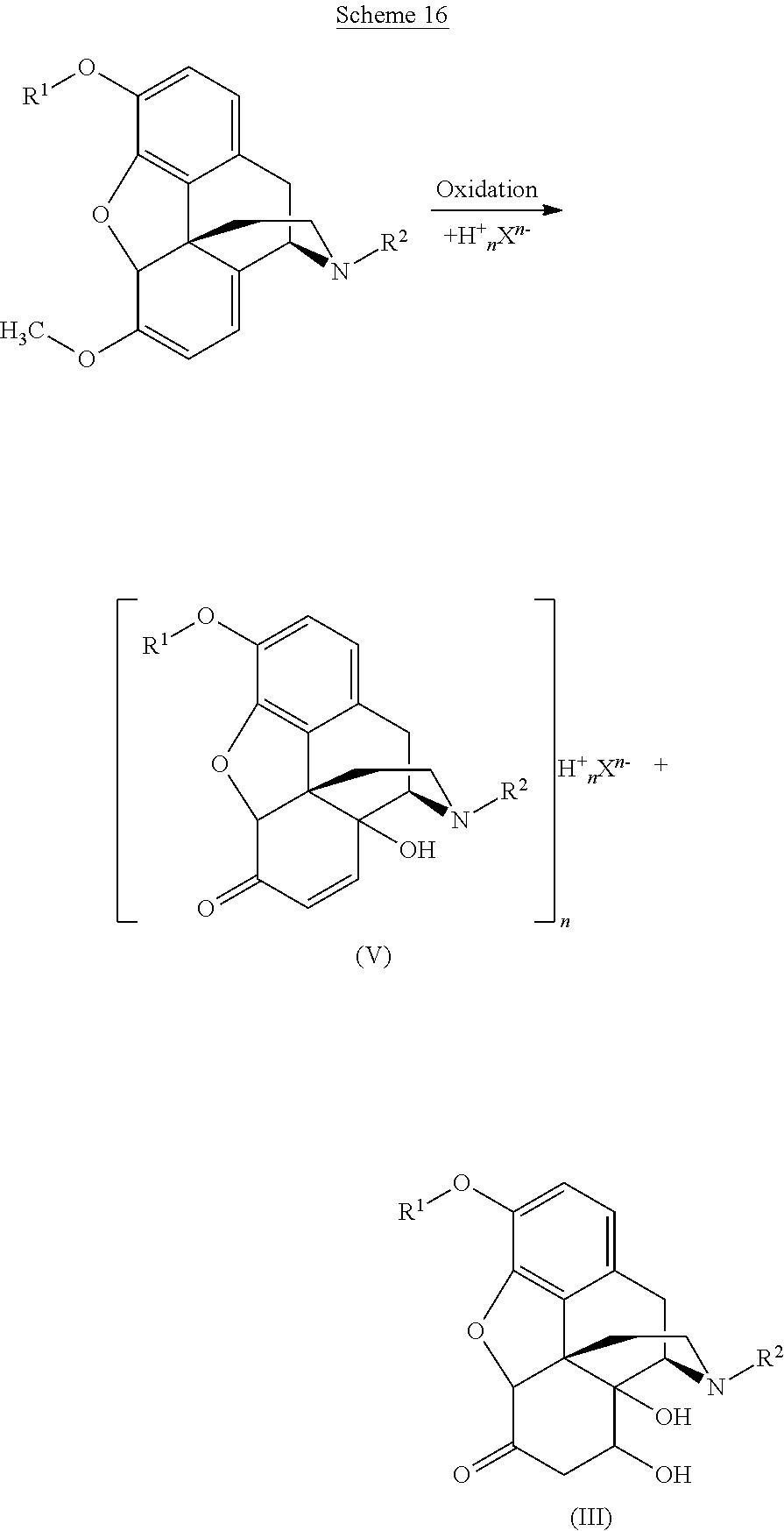Figure US10202396-20190212-C00037