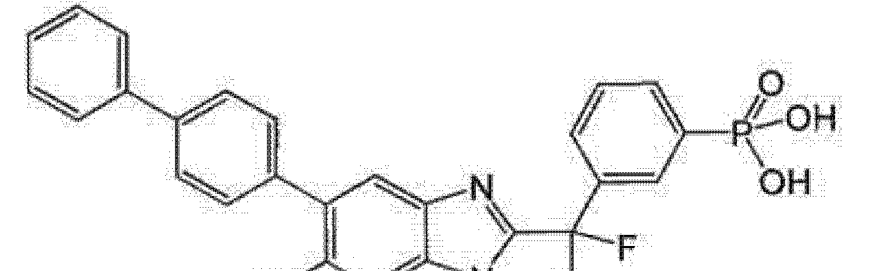 Figure CN102264228AD01131