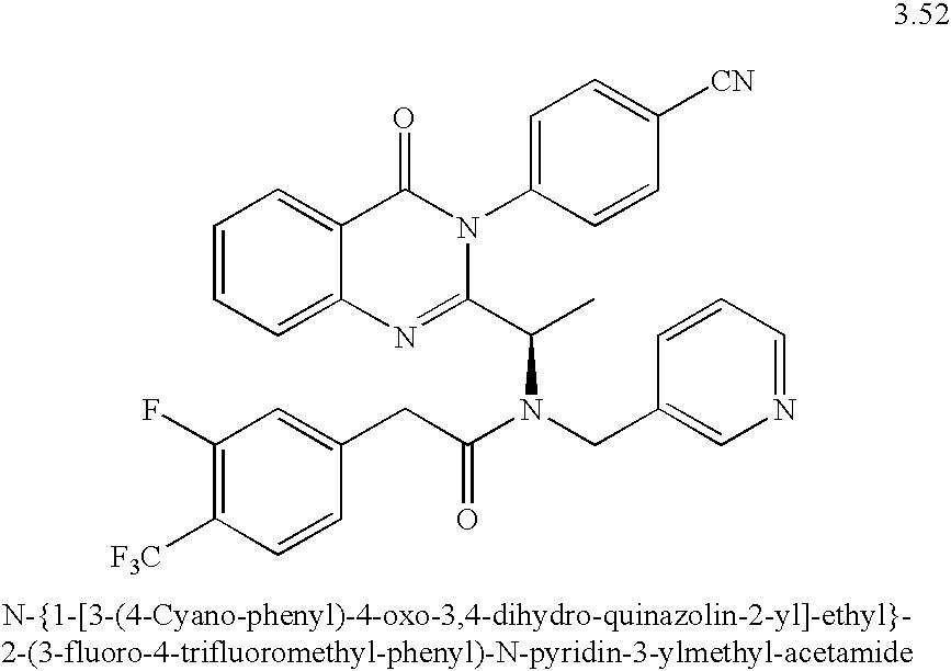 Figure US06794379-20040921-C00139
