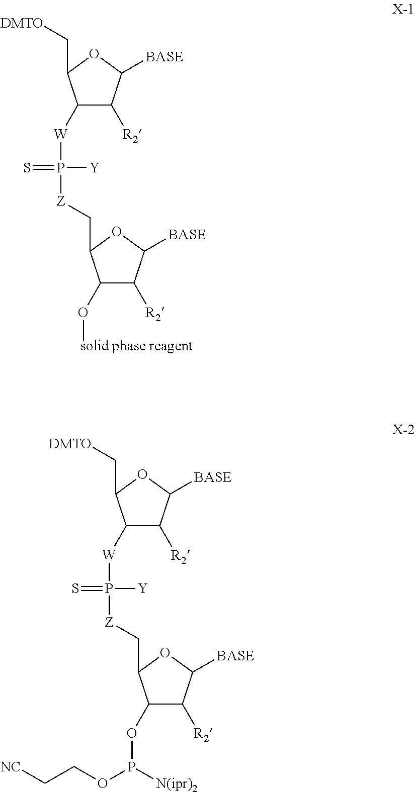 Figure US20110092565A1-20110421-C00009