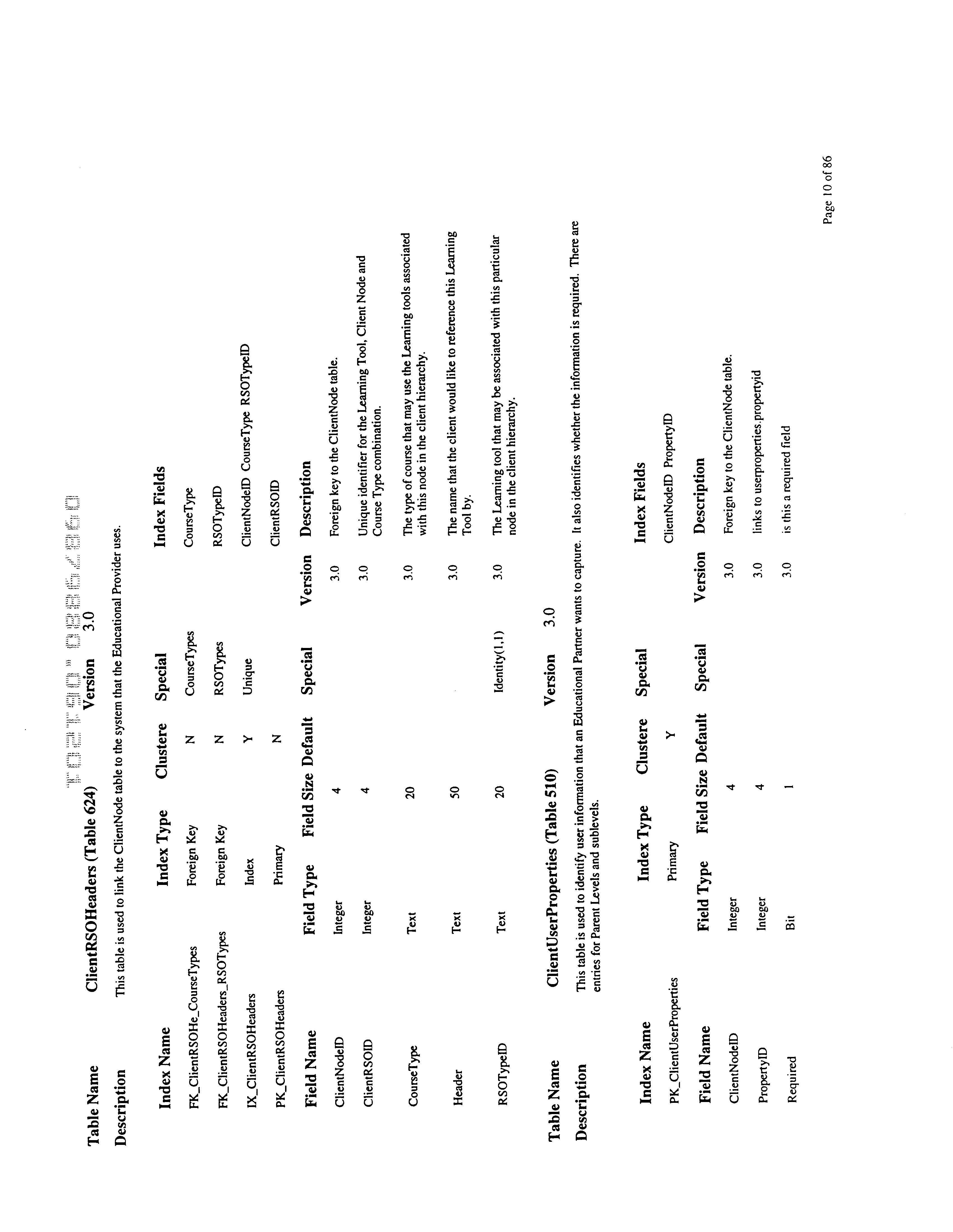 Figure US06678500-20040113-P00010