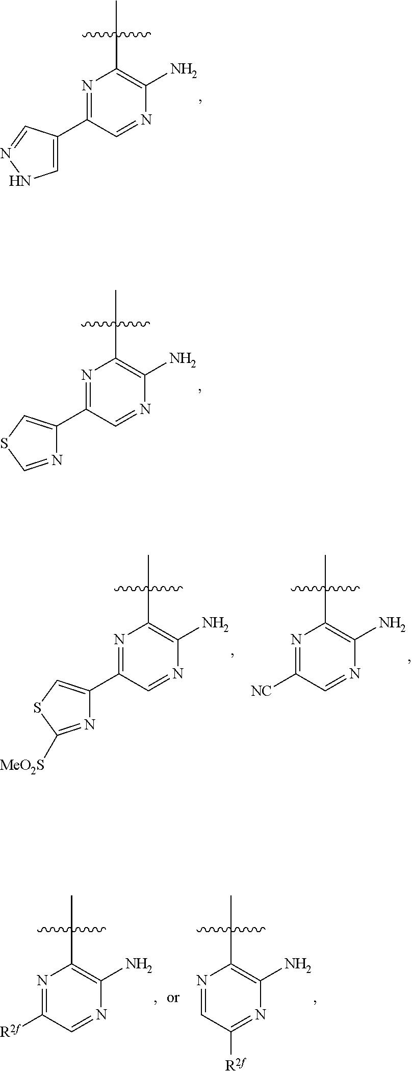 Figure US09708348-20170718-C00024