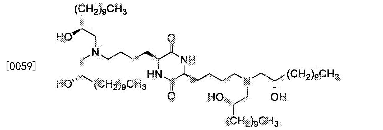 Figure CN106795142AD00151