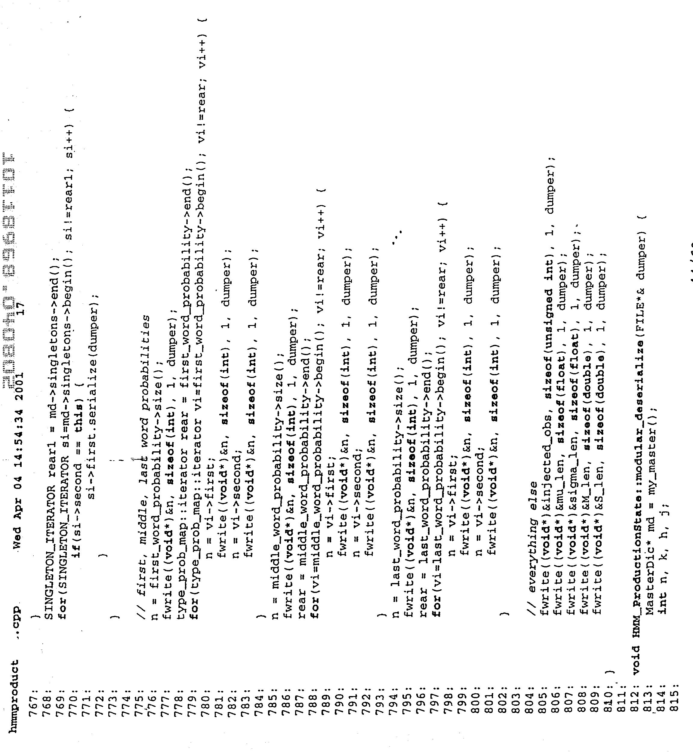 Figure US20020165717A1-20021107-P00138