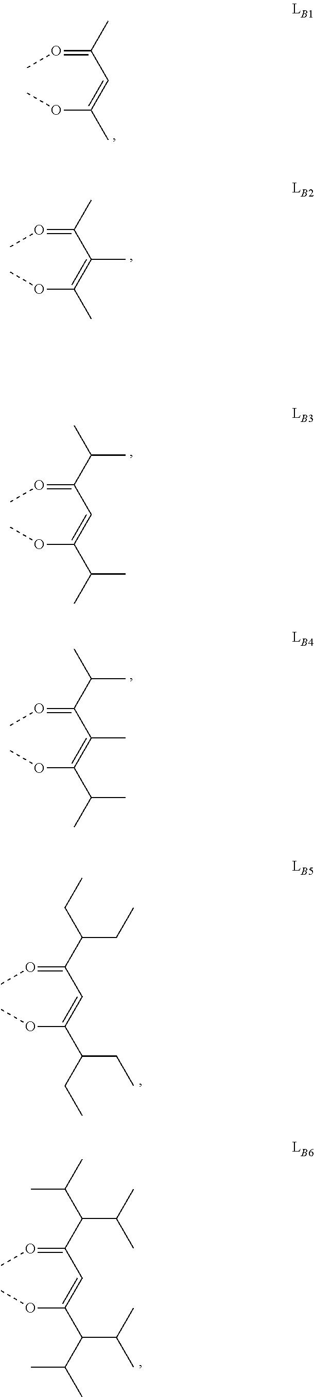 Figure US09859510-20180102-C00152