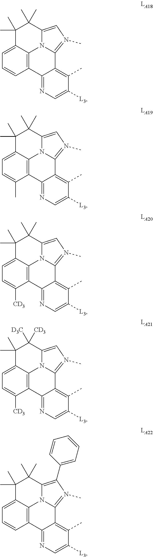 Figure US10301338-20190528-C00019