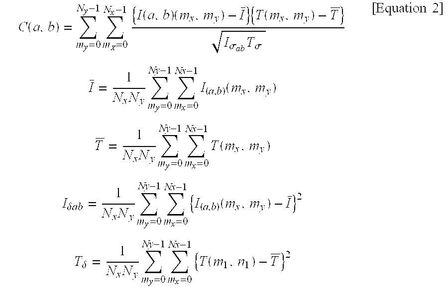 Figure US20040131278A1-20040708-M00002