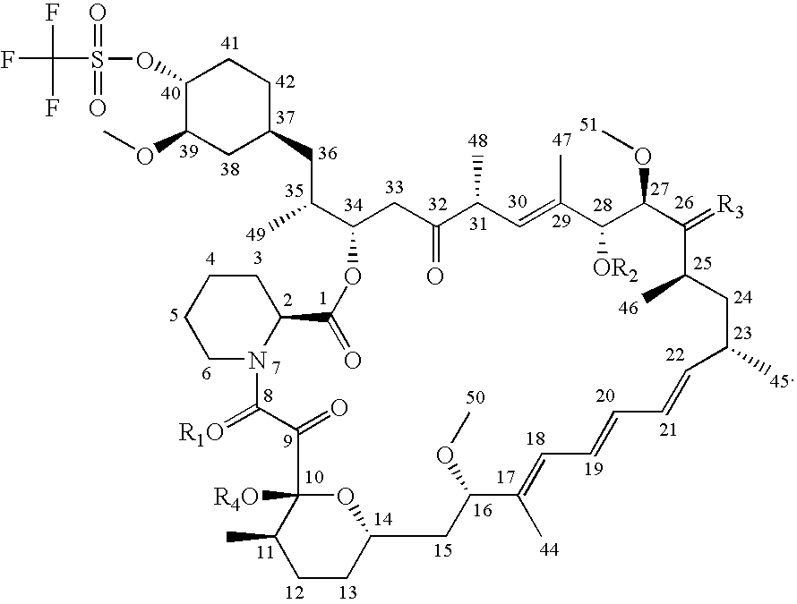 Figure US20100204466A1-20100812-C00016
