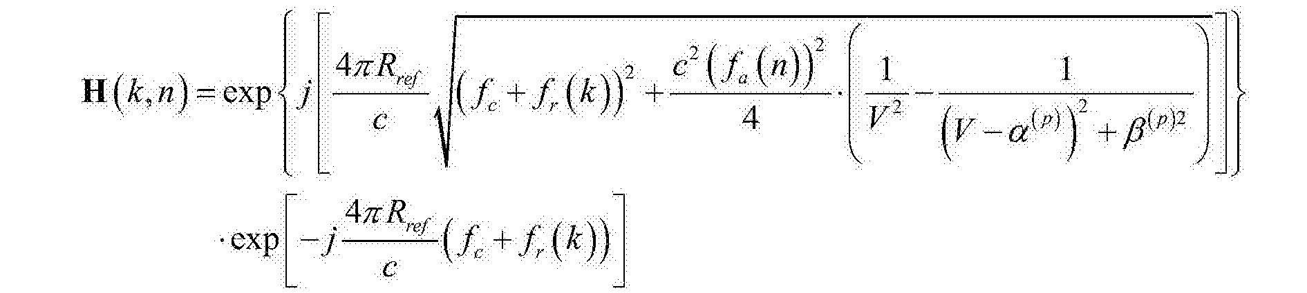 Figure CN107561533AC00022