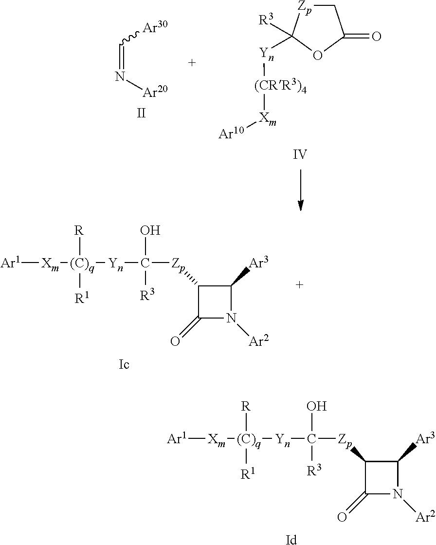 Figure USRE042461-20110614-C00008