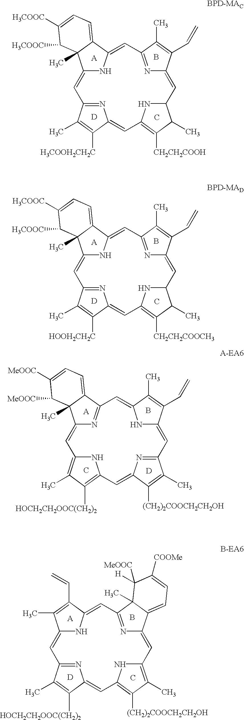 Figure US06599891-20030729-C00002