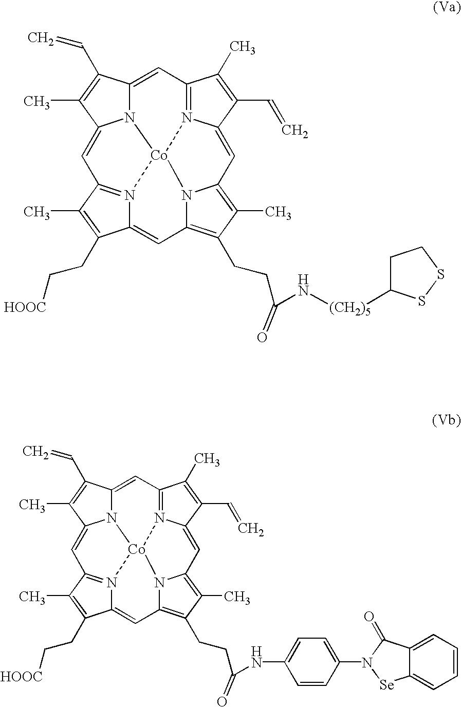 Figure US20020165216A1-20021107-C00011