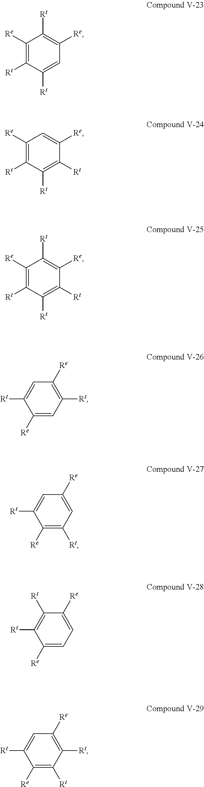 Figure US09978956-20180522-C00137