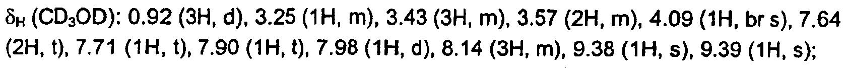 Figure 112004043788918-pct00062
