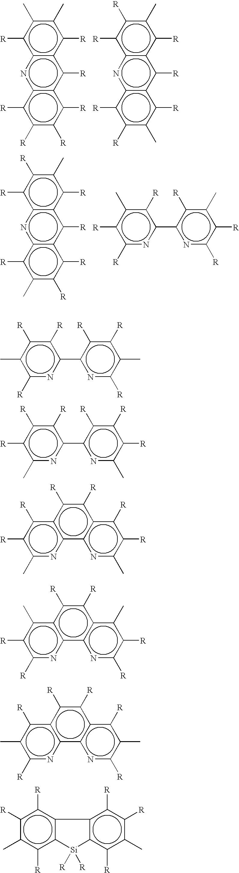 Figure US20070248842A1-20071025-C00010