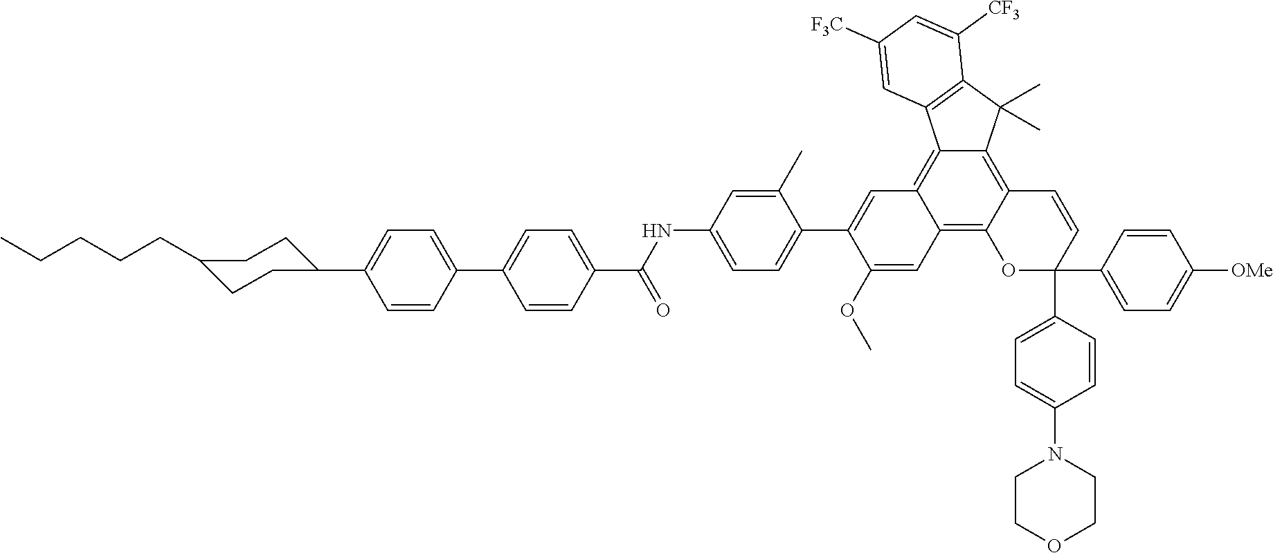 Figure US08518546-20130827-C00051