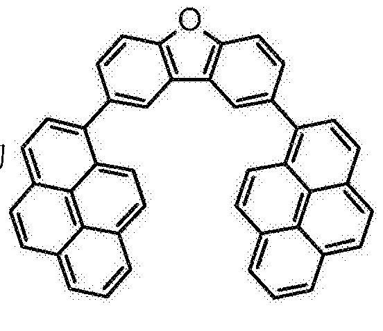 Figure CN105993083BD00544