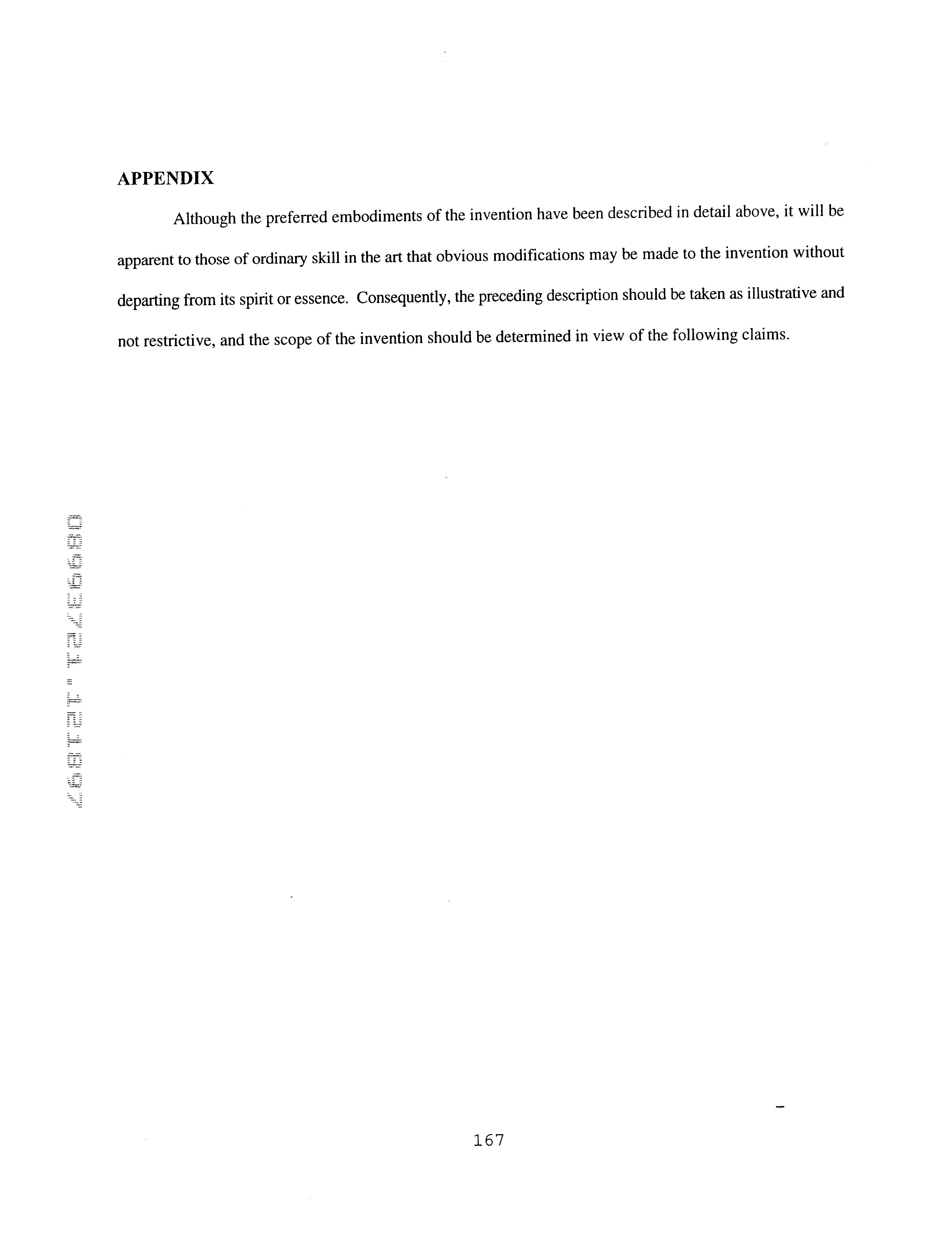 Figure US06359923-20020319-P00069