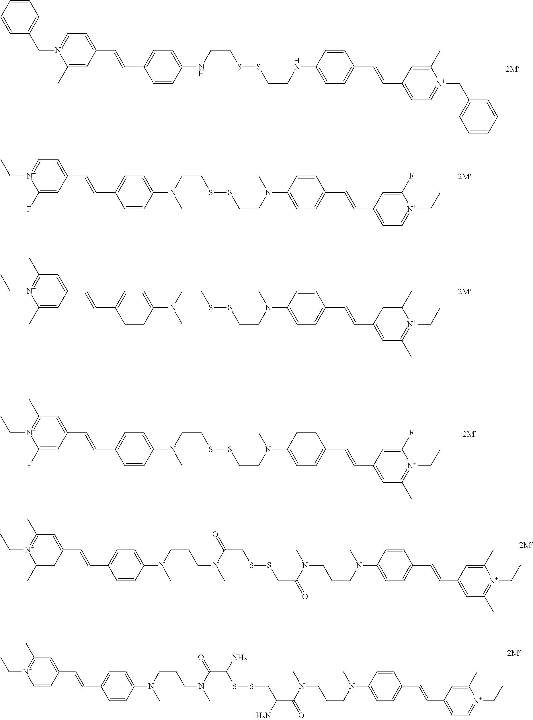 Figure US08685114-20140401-C00019
