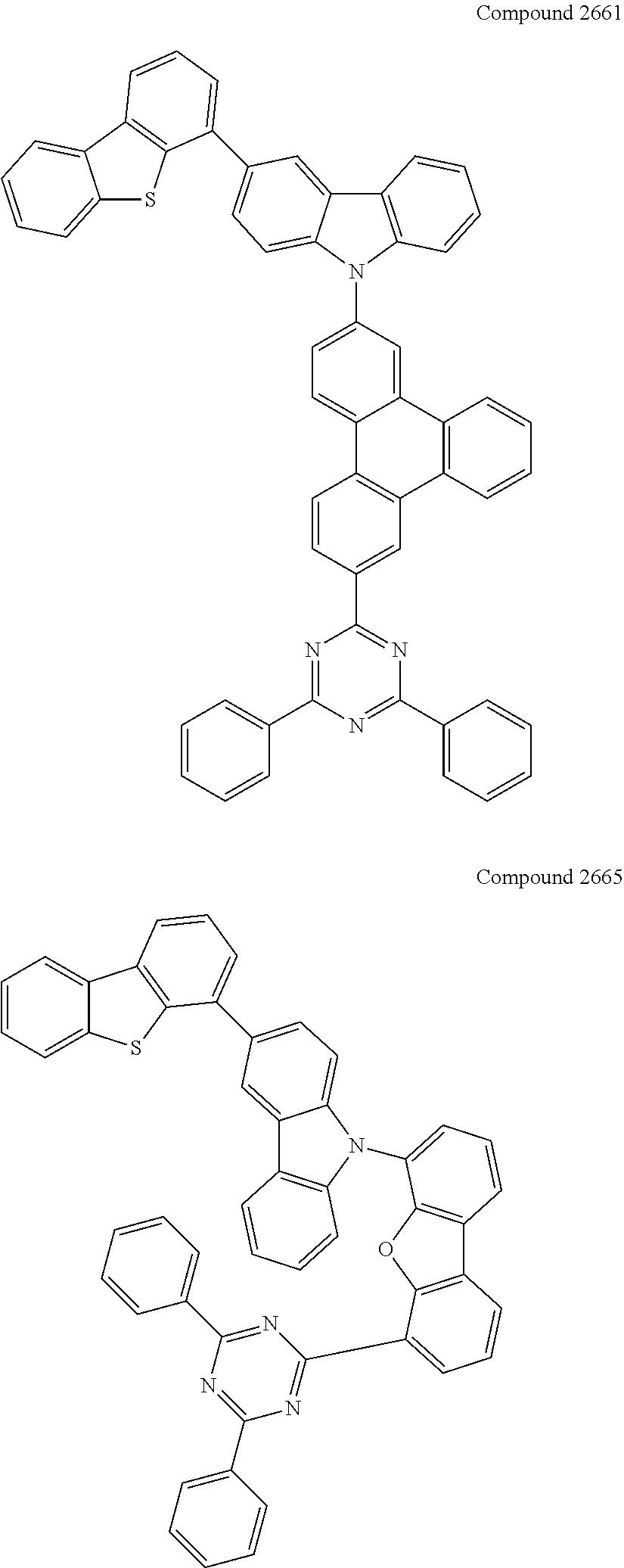 Figure US09209411-20151208-C00341