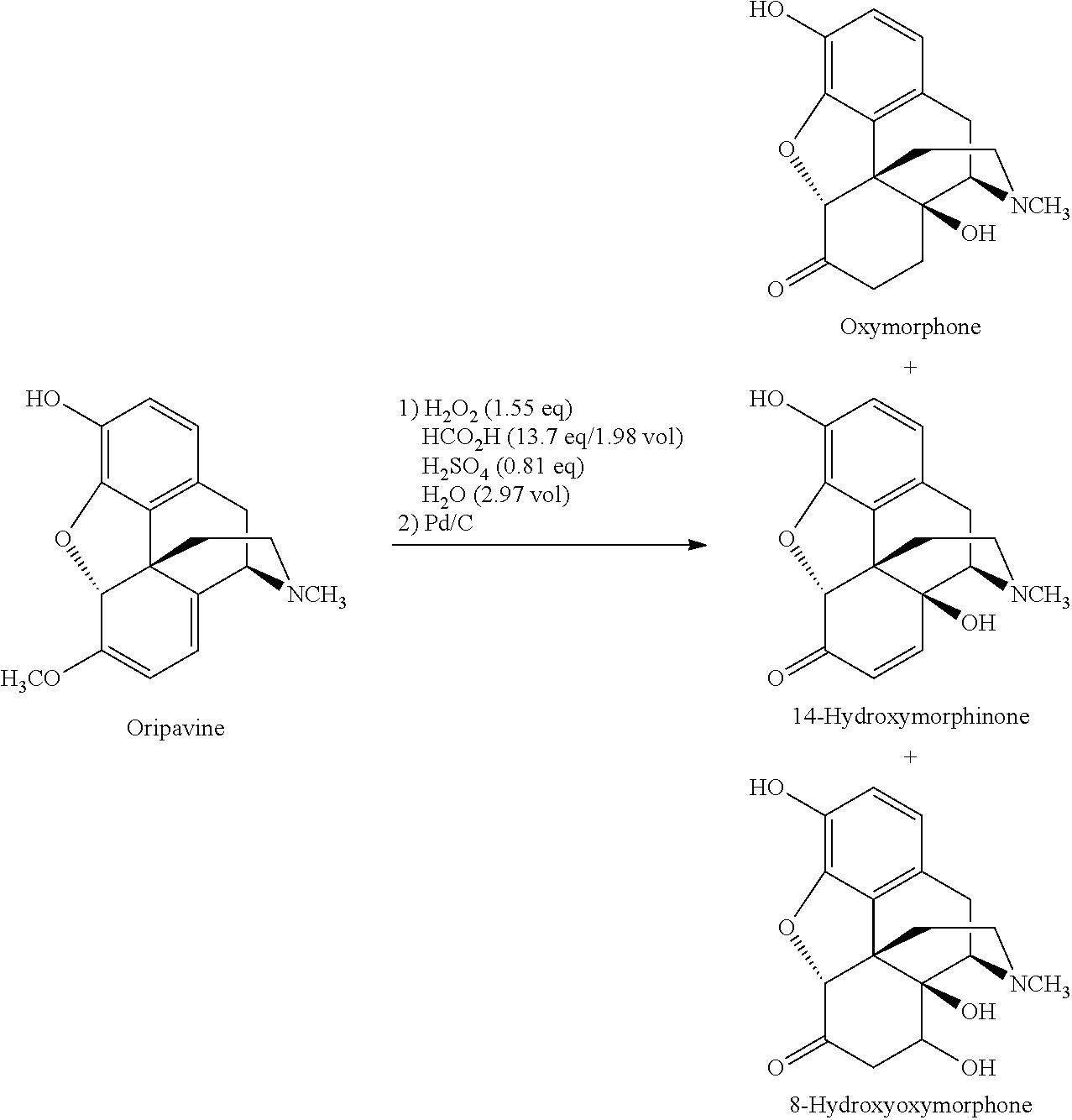 Figure US09938285-20180410-C00039