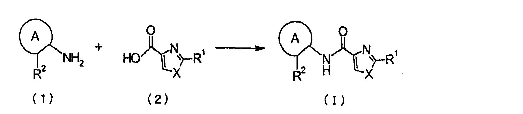 Figure CN101835764BD00181