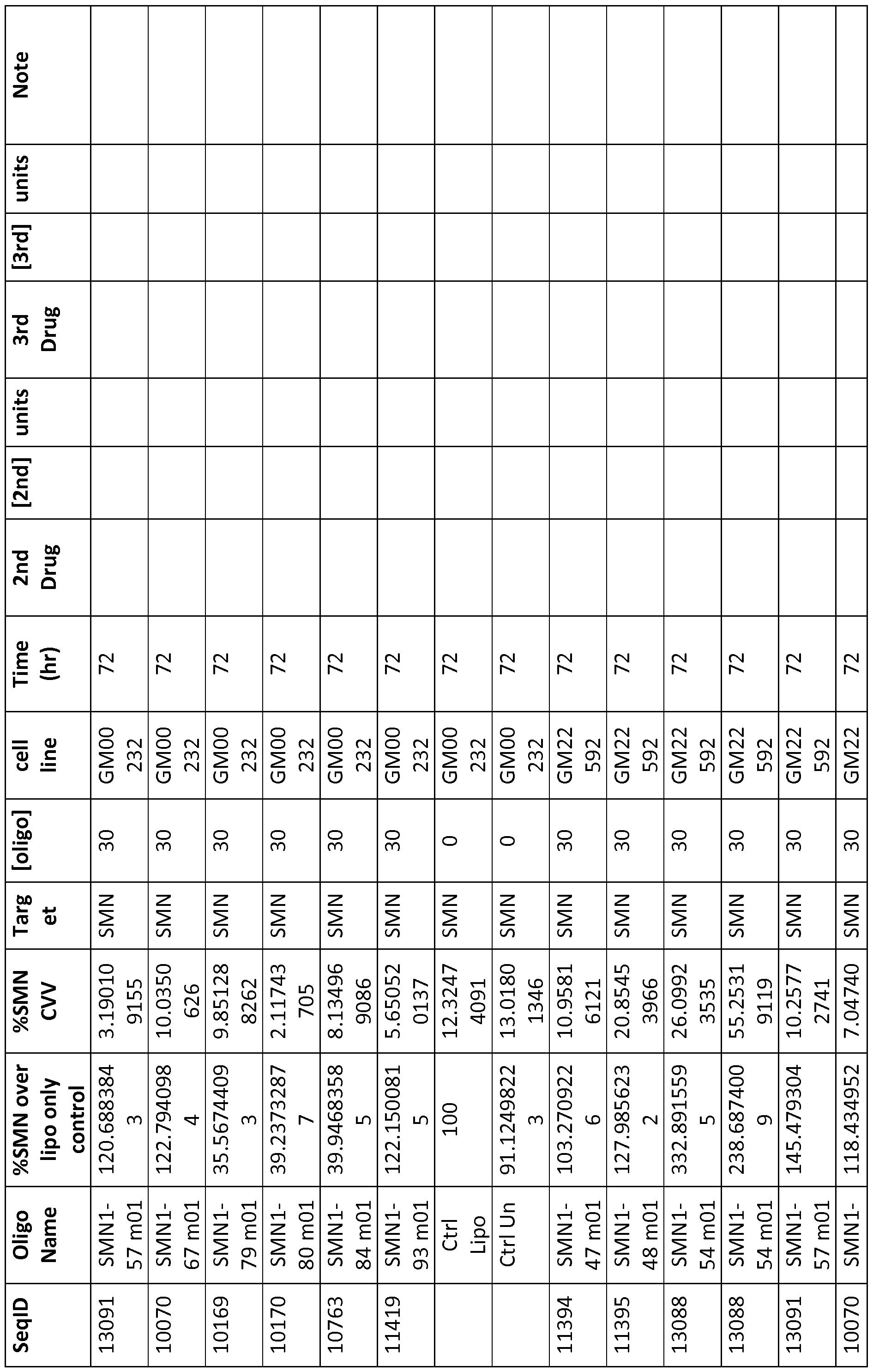 Figure imgf000322_0001