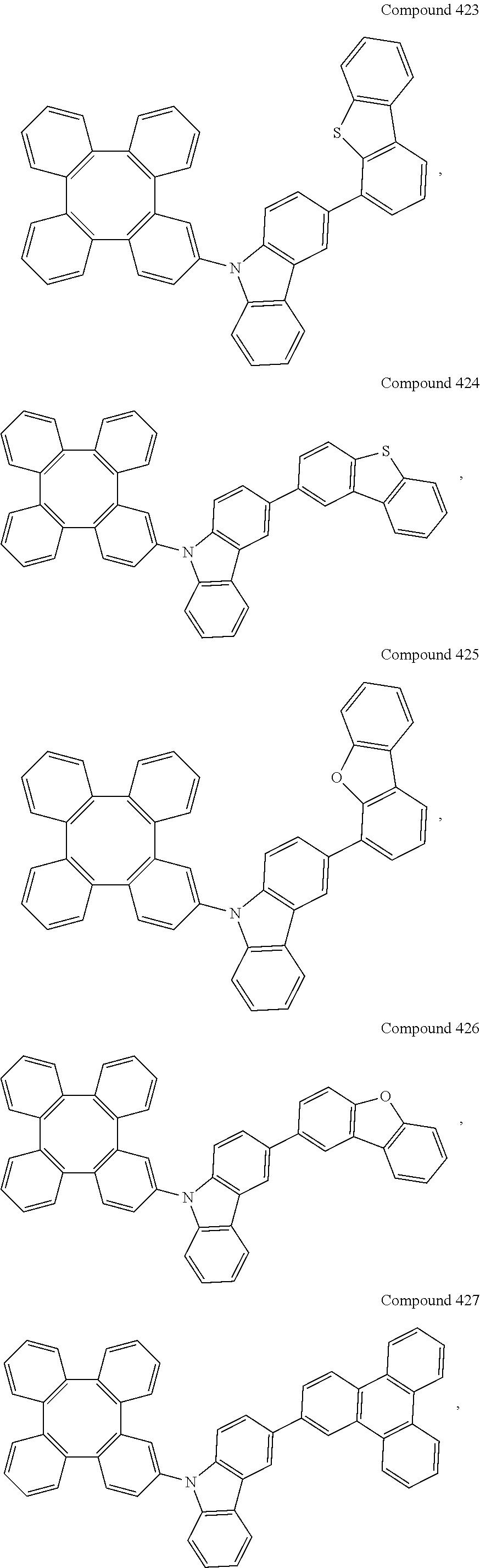 Figure US10256411-20190409-C00121