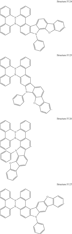 Figure US09871212-20180116-C00364