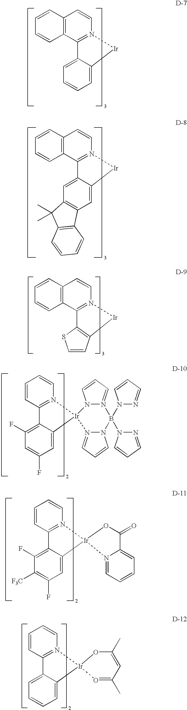 Figure US20100225229A1-20100909-C00002