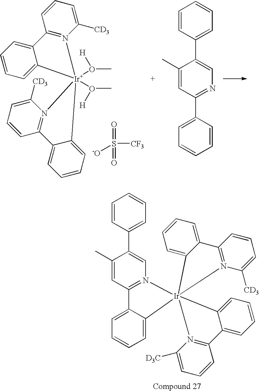 Figure US20100270916A1-20101028-C00148