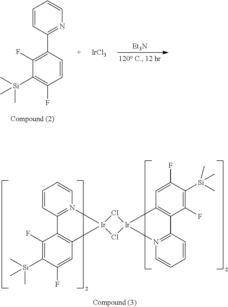 Figure US10153441-20181211-C00018